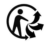 Triman-Logo
